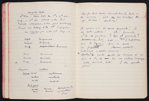 italian-notebook-woolf-7-June-1916-copie-1.jpg