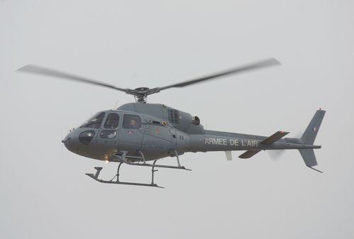 IMGP1334
