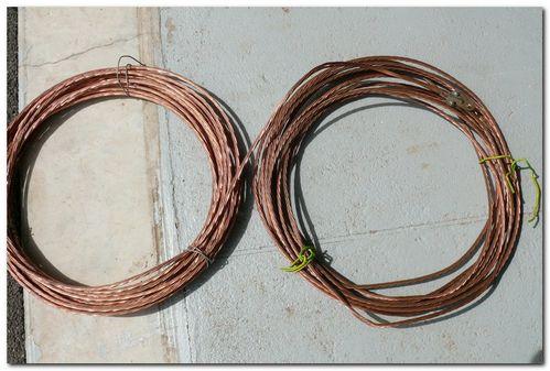 2-bobines-cuivre-terre.jpg