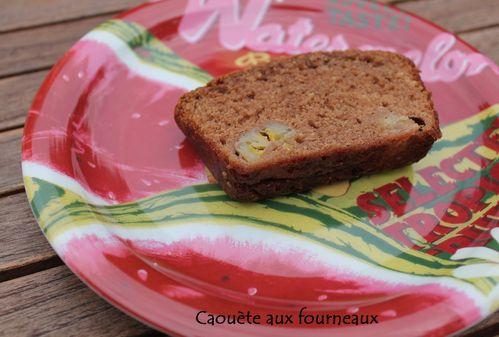 Cake_chocnoel.jpg