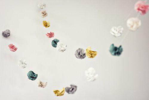 fabric-flower-garland.jpg