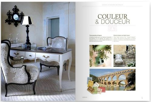 reportage pour les meubles grange catalogue 2012 authentic love photography by julie derache. Black Bedroom Furniture Sets. Home Design Ideas