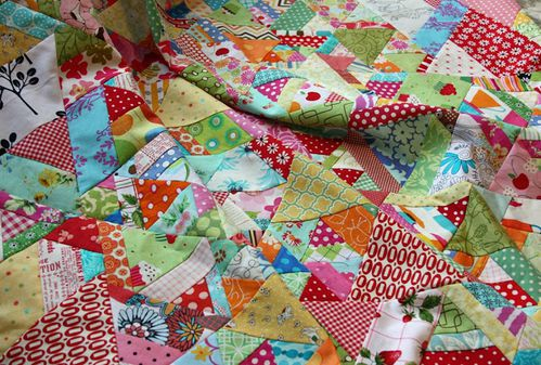 Triangle-quilt.jpg