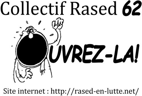 Collectif-Rased-62x-copie6.jpg