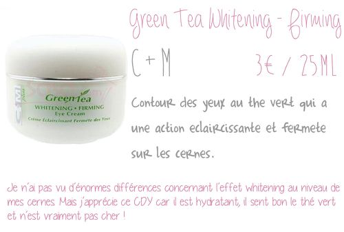 green-tea-whitening-eye-cream-c-m.jpg