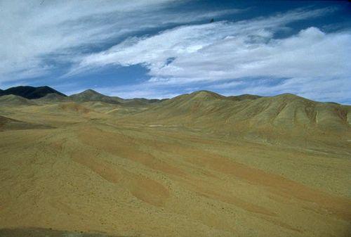 desert-Atacama-libre.jpg