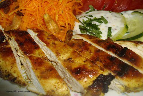 Blanc-de-poulet-tandoori.JPG