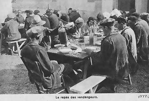 Repas_des_Vendangeurs.jpg