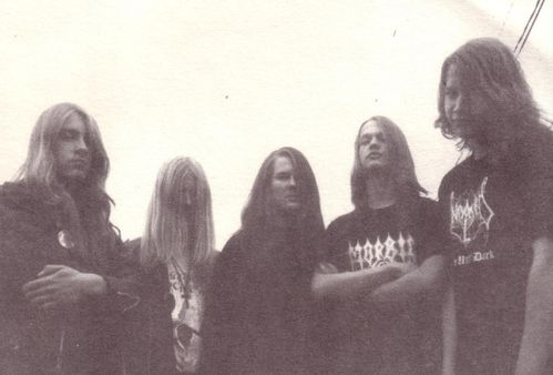 Abhorrence---Line-up.jpg