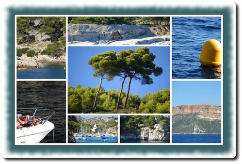 calanques-montage-30-1-2011.jpg