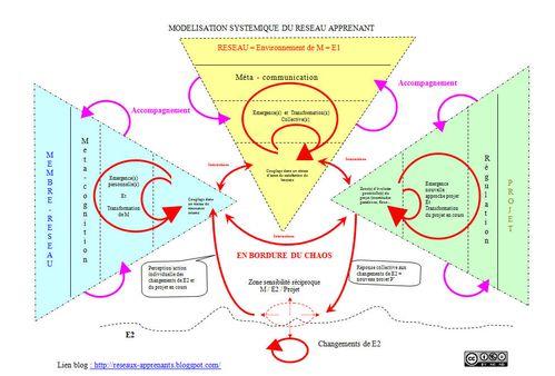modelisation-reseaux-apprenants.jpg