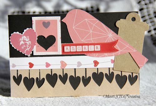 Love-13-4.jpg