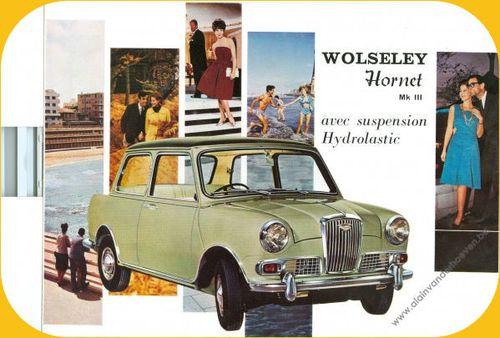 wolseley-hornet.jpg