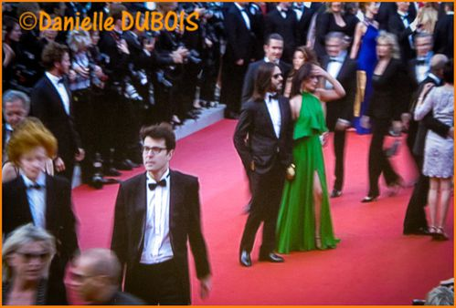 Festival Cannes 2012 27-2