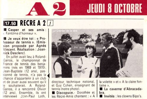 recre-a2-8octobre1981.jpg