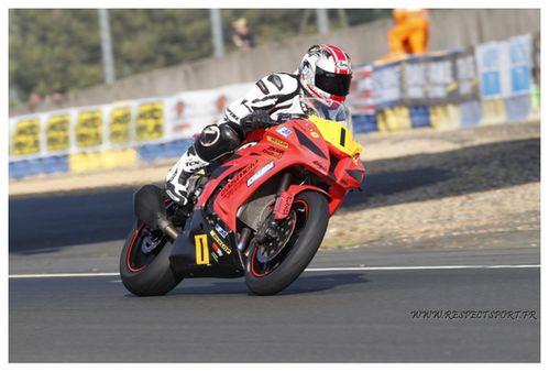2013 0721 Le Mans Promosport 5RS PDEC-C1B-5928 RS