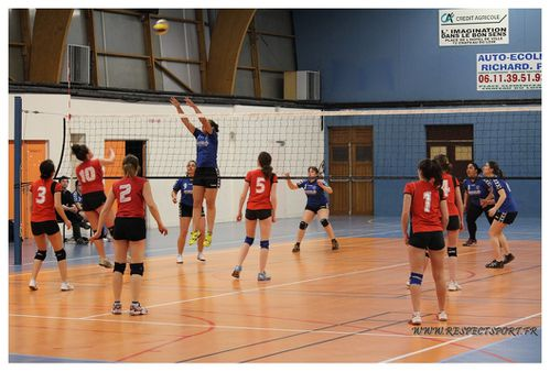 2013-0316-Volley-CDL-Vs-Laval-049-RS.jpg