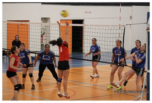 2013-0316-Volley-CDL-Vs-Laval-060-RS.jpg