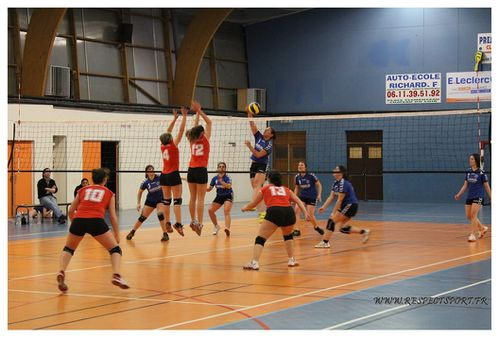 2013-0323-Volley-CDL-Vs-Cholet-016-RS.jpg