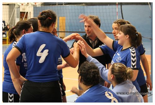 2013-0323-Volley-CDL-Vs-Cholet-051-RS.jpg
