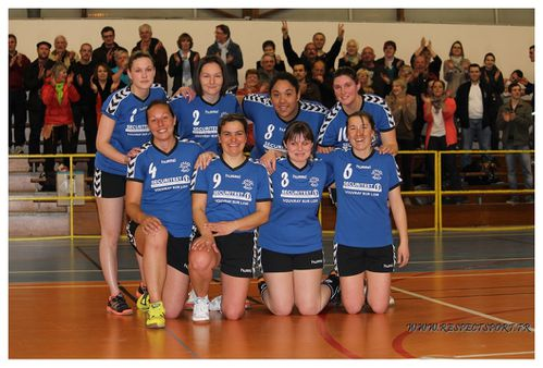 2013-0323-Volley-CDL-Vs-Cholet-123-RS.jpg