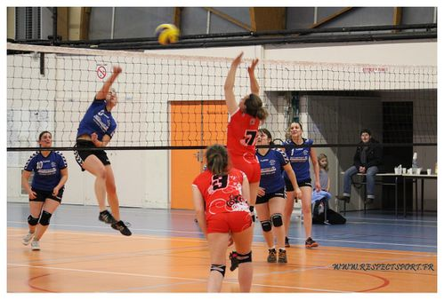 2013 0413 CDL Vs La Chapelle St Aubin 104 RS