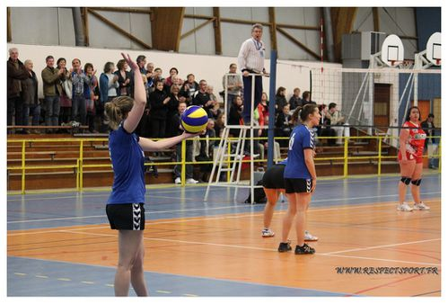 2013-0413-CDL-Vs-La-Chapelle-St-Aubin-127-RS.jpg