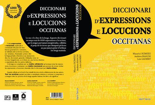 COUV-Diccionari-Expressions-WEB.jpg