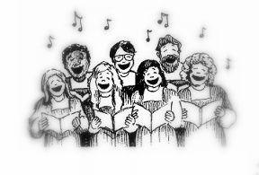 chorale-chants-nissart-tougiou.jpg