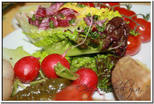terrine-de-poulet-pistache-et-poivre-vert--1-.JPG