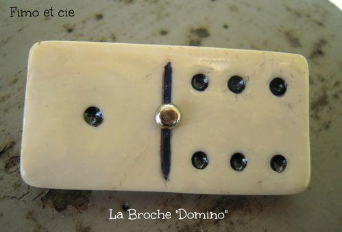 broche-domino.jpg