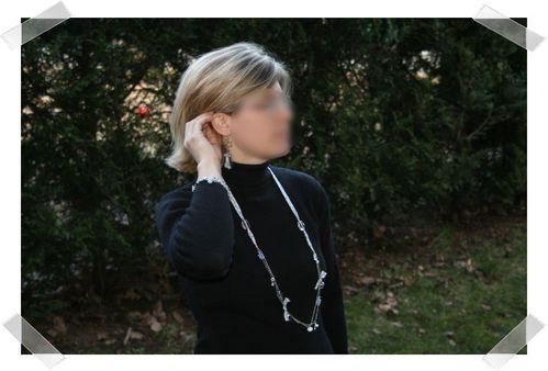 Bijoux-et-Accessoires 5376 1