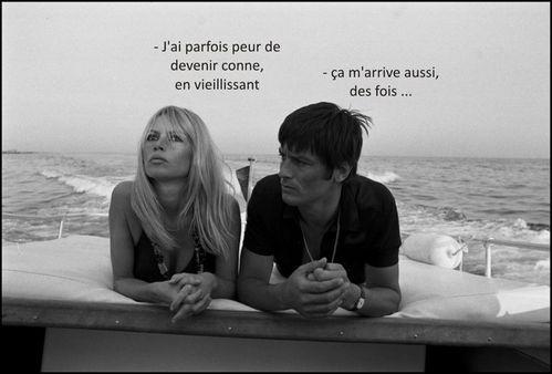 Photo Michel Desaubies, Face book par Carl 13 10 34 994942