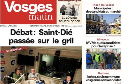 municipales-isches-Une-2014-03-07_09h24_52.jpg