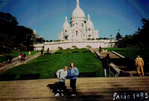 1993---Mes-loulous-Paris.jpg