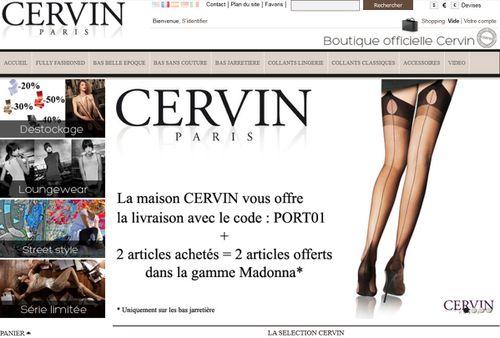 boutique-cervin.jpg