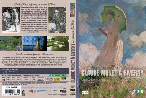 Piguet-Ph.---Monet-Film---ed.-DVD-RMN---sortie-le-22.09.20.jpg