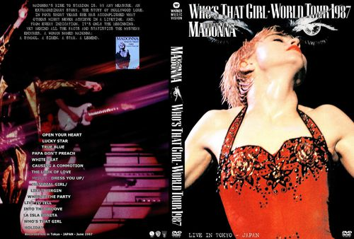 Who-s-That-Girl-Tour-DVD-Tokyo-2-cover.jpg