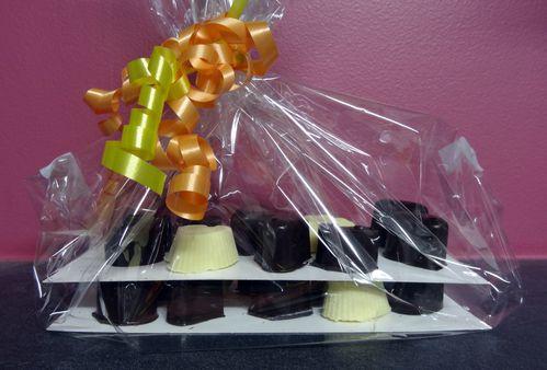 chocolats-maison1