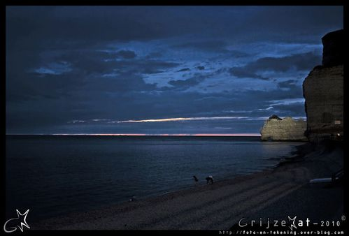 NORMANDIE-2010-BLOG-27-LQ