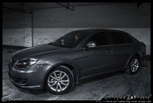 VW-LAVIDA-BLOG-17-LQ