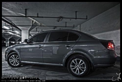 VW-LAVIDA-BLOG-9-LQ