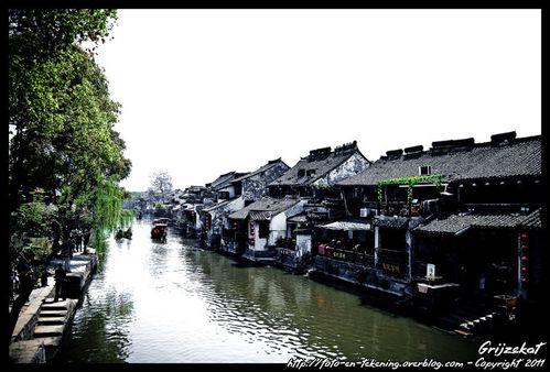 Xitang-Blog12-LQ