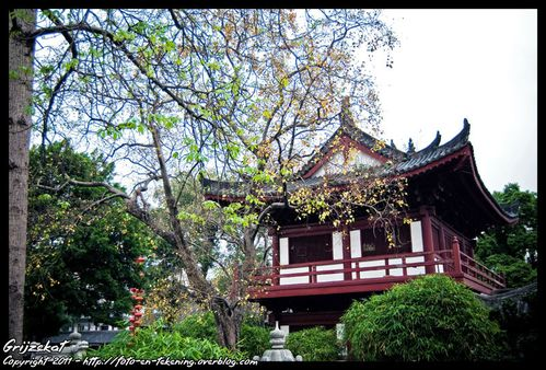 GZ-TEMPLE-BLOG-22-LQ