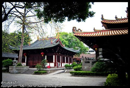 GZ-TEMPLE-BLOG-4-LQ
