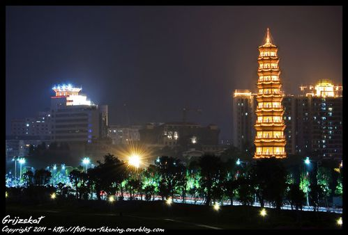 GZ-TOWER-BLOG-9-LQ