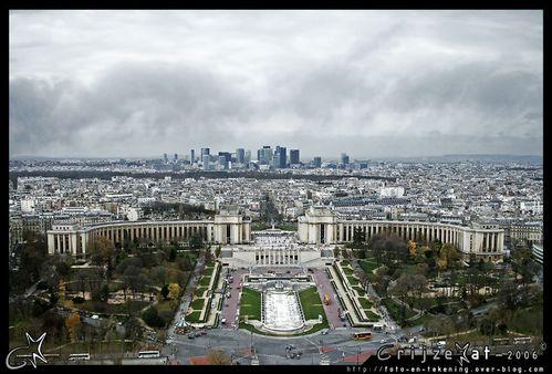 PARIS-NOV06-BLOG-3-LQ
