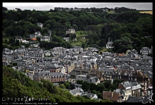 NORMANDIE-2010-BLOG-21-LQ