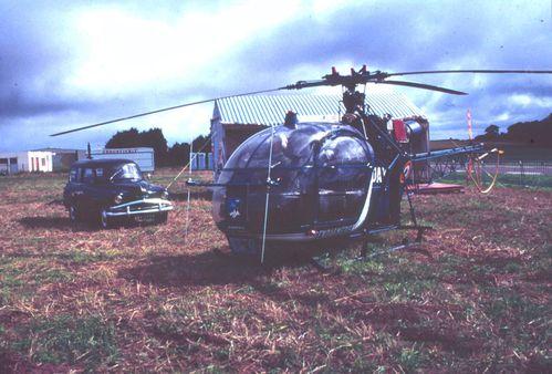 aerospatiale-alouette-II-gen.jpg
