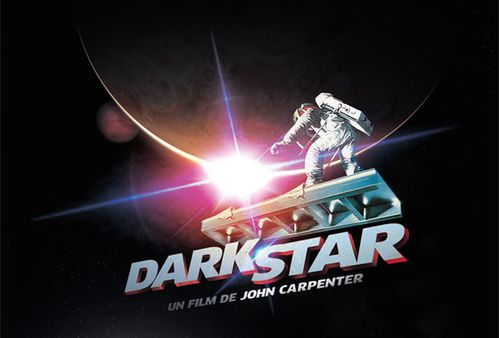 dark-star-dvd